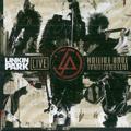 DustDevil2003 - Fotoalbum