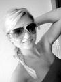 Jenny_89 - Fotoalbum