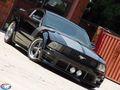 Audi_Racer_93 - Fotoalbum