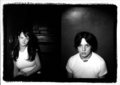 sarah_182 - Fotoalbum