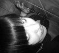Katiiii - Fotoalbum