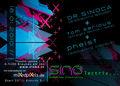 Sinoca - Fotoalbum