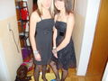 Kirsti_188 - Fotoalbum