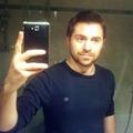 Phil_182 - Fotoalbum