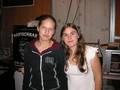 Friends Fotos 2617900