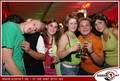 Friends Fotos 2617934