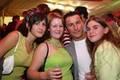 Friends Fotos 2618024