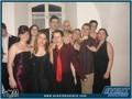 Friends Fotos 32461299