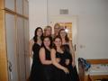 Friends Fotos 35881393