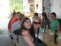 maibaum fotos 2007!! 42571858