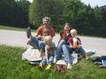 maibaum fotos 2007!! 53090181