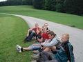 maibaum fotos 2007!! 57958502