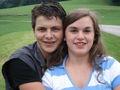 maibaum fotos 2007!! 57958616