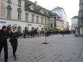 Wien  67949933