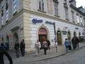Wien  67949966
