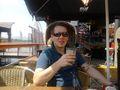 karibik feeling in der sunken city 73158059