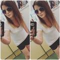 __BiCimauSi - Fotoalbum
