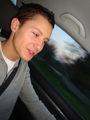 Domi22061990 - Fotoalbum