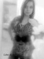 _Joschii - Fotoalbum