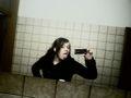 InaOwnsBAM - Fotoalbum