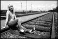 XJasiX - Fotoalbum