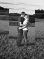 Vertschi111 - Fotoalbum