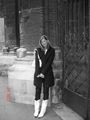 Angelina9 - Fotoalbum