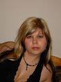 Loreana16 - Fotoalbum