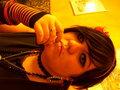 lexi_in_tha_haus - Fotoalbum