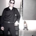 Nebucadnezzar - Fotoalbum