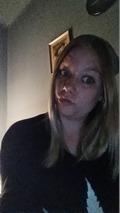 KiiLLer_BiieNee - Fotoalbum