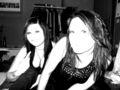 carrie014 - Fotoalbum