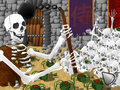 skullhead2 - Fotoalbum