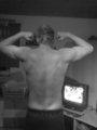 skaterboy14 - Fotoalbum