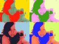 _Jasmin___ - Fotoalbum