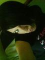jasi_15 - Fotoalbum