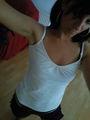 Christin86 - Fotoalbum
