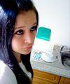__JennY-95__ - Fotoalbum
