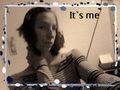 Emo_Angle - Fotoalbum