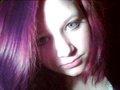 sexy_mausal15 - Fotoalbum