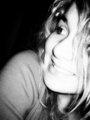 sweetheart22 - Fotoalbum