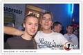 wiesi_87 - Fotoalbum