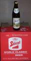Bier 6495243