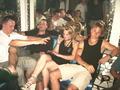 regina-s-1988 - Fotoalbum