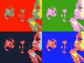 Jacy007 - Fotoalbum