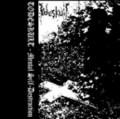 TheDarkSilence - Fotoalbum
