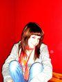 Tanja_13 - Fotoalbum