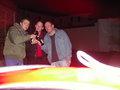 Ischgl Saisonopening 2006 12149878
