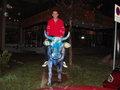 Ischgl Saisonopening 2006 12149924