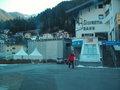 Ischgl Saisonopening 2006 12150039
